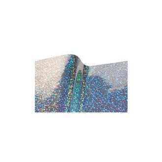 Vinyle diffractif